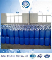 LCL, FCL , MIT-10, (2-Methyl-4-Isothiazolin-3-One),WATER TREATMENT BIOCIDES
