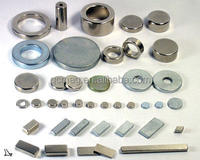 NdFeB Magnets for sales,magnets for power tools,electronic parts