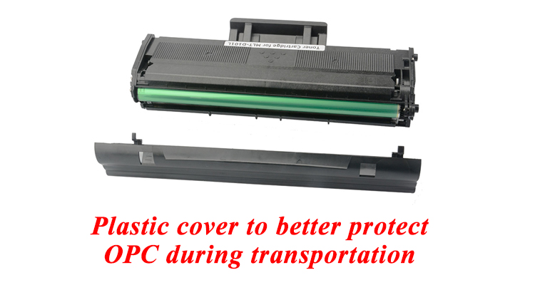Factory Toner Cartridge MLT-D101S / D111S / D116L for SAMSUNG ML-1610 / 1710 / 1043 / 2850 print
