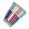 Best Quality Crystal Ballpoint Pen Wholesale