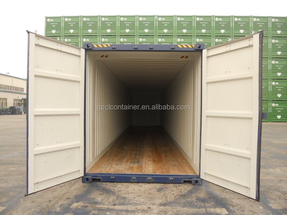 45ft shipping container frame structure view shipping for Structure container maritime