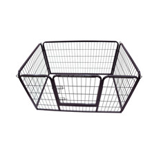 Small Animals Application and Pet Training Products Type chicken wire dog fence cqx002