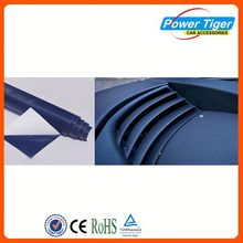 2015 top selling color vinyl auto wrap material
