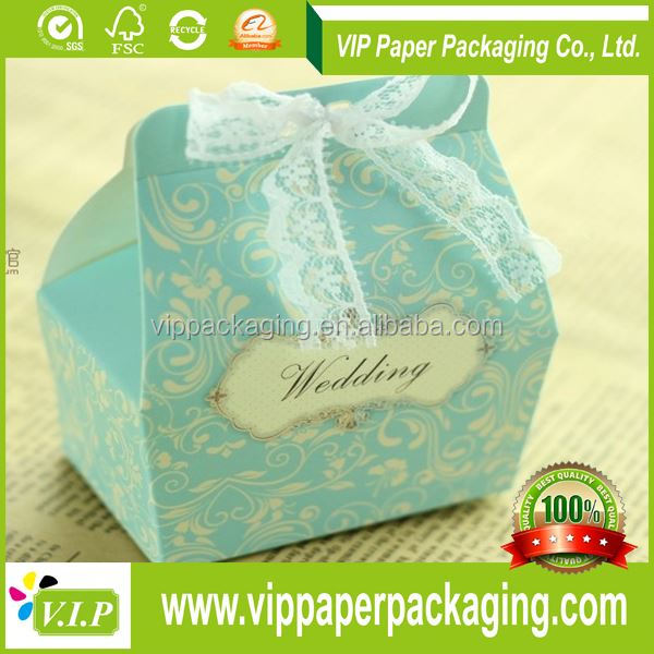 Live Demo Wholesale wedding post box