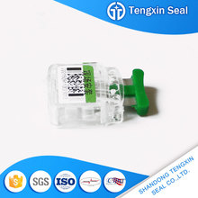 bank use money oil tanks twist meter seals