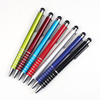 china new innovative product promotion metal pen ball point metal pen