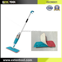 PP Plastic Twister Hand Sweeper
