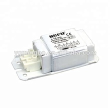 8w 12w 15w 18w 20w 36w 40w electric fluorescent light magnetic ballast