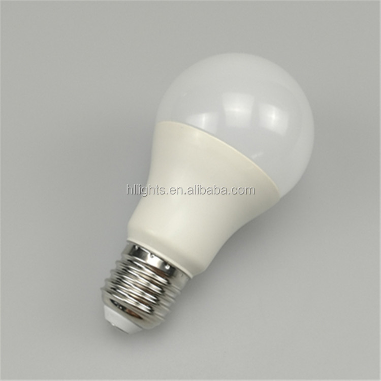 Good price E27 BLB 7W LED UV bulb 7W LED UV light bulb Alibaba China