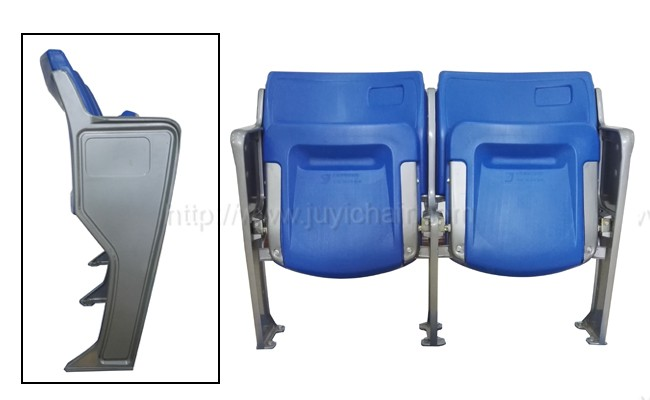 BLM-4151 factory price airport seating seating