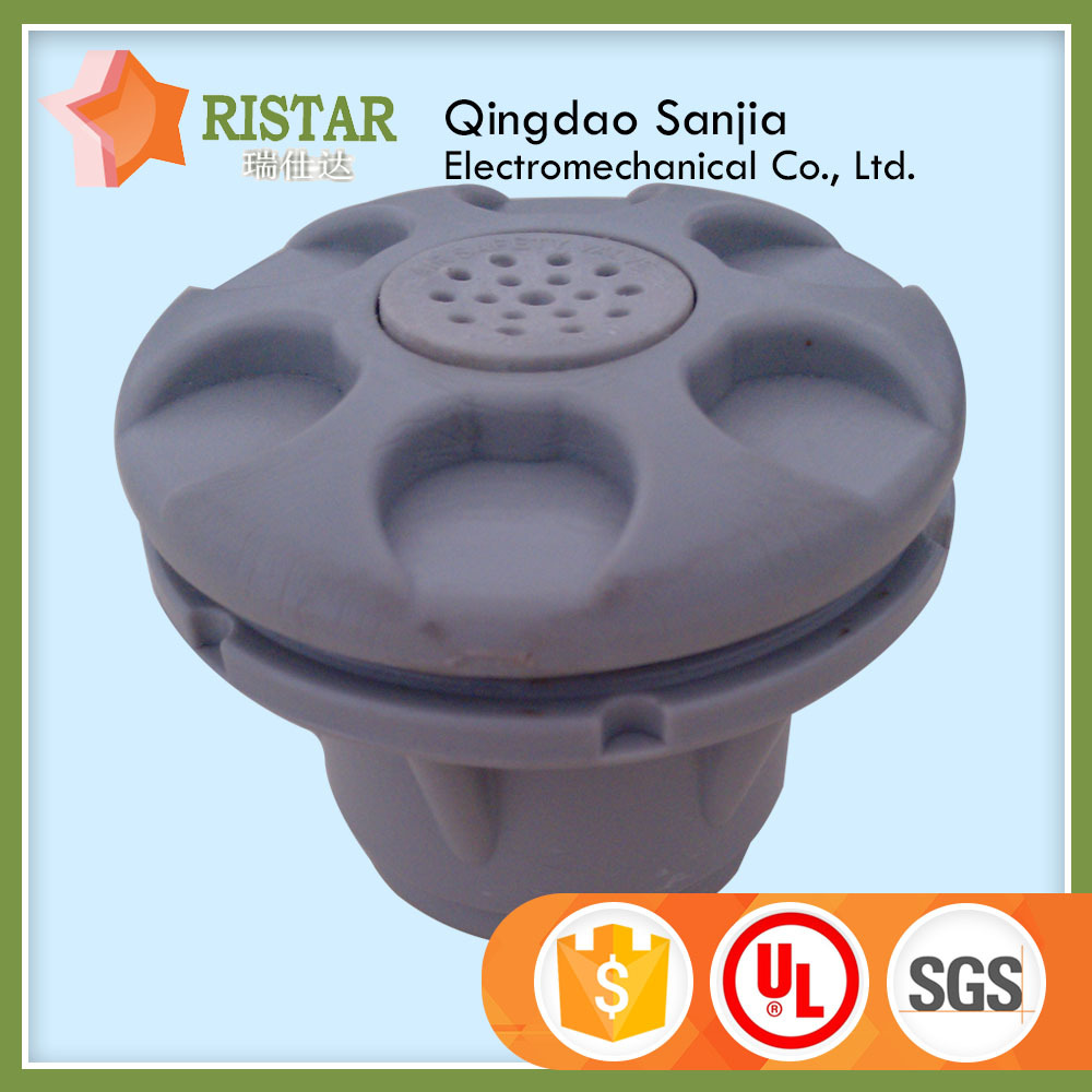 Wholesale Price Of Pressure Safety Relief Air Valve Made In China