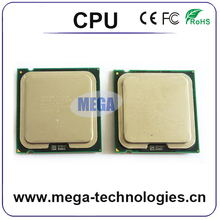 small size cpu i3 2100 processor 3.1 ghz socket 1155