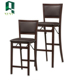 comfortable luxury use bar chair model