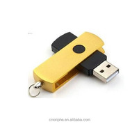 one direction usb drive, good quality one direction usb drive factory