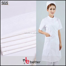 Doctor Hospital Gown Operation Medical Uniforms Wholesale Cotton Surgical fabric
