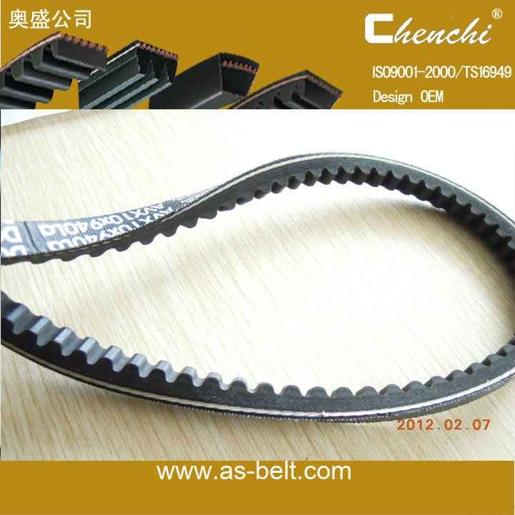 timing belt,v-belt,tansmission belt