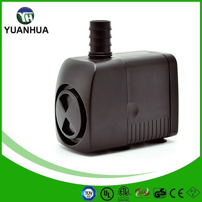 High Pressure High Head 220V Circulating Water Aquarium Pumps