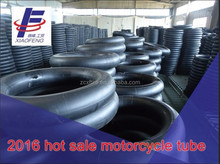 china motorcycle tyre tube price Inner Tube Manufacturers butyl motorcycle inner tube250-16/17/18