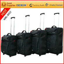 2012 popular good quality luggage strap