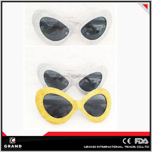promotion new fashion party mask sunglasses wholesale 2015 china dropshipping