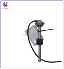 Spare Parts Car Fuel Level Sensor/ Gauge