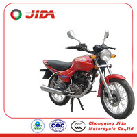 125cc 150cc 4 stroke lowest price autobike JD150S-6