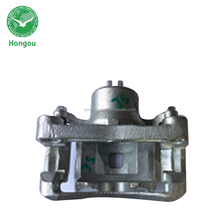 High quality factory products for Nissan Sylphy B17Z brake caliper