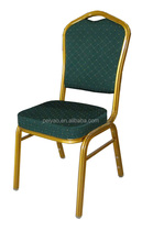 Stackable Cheap Church Conference Hotel dubai banquet chair