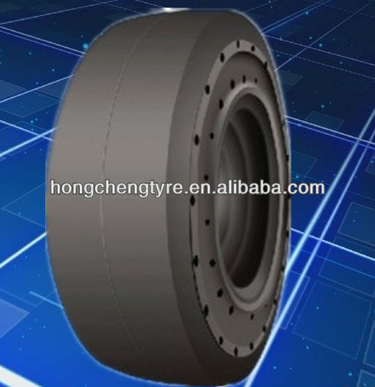 20.5-25 heavy duty truck tire for sale