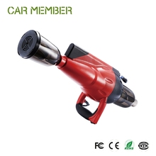 CAR MEMBER popular product high pressure vehicle washer for portable wash equipment hand washing cleaner factory price