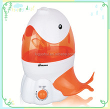 2016 anion humidifier manual mist maker fogger 162