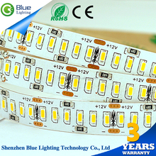 2017Hot selling products solar led tape products exported from china