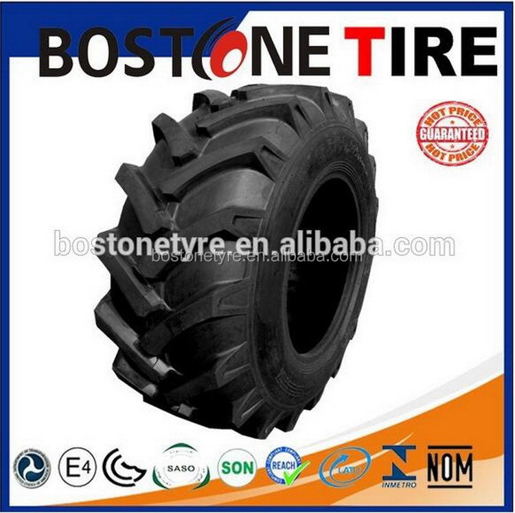 Bottom price new arrival popular tyre otr industrial tyre