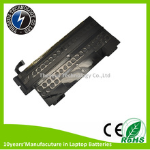100% Original Genuine A1245 laptop Battery for Apple Macbook Air 17inch A1237 A1304 Notebook Battery