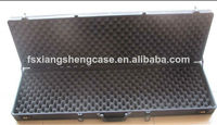 aluminum gun case rifle box