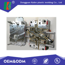 Die Casting Mould Making ,Professional Custom Die Casting Mould