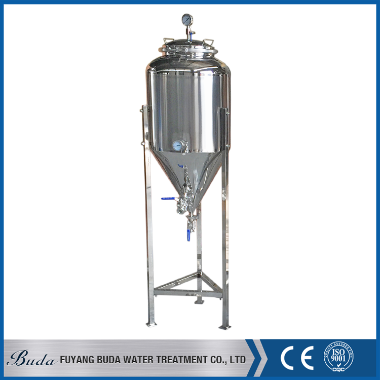 Newest best home brewing equipment, 500l brewery equipment, 200 liter beer fermenter