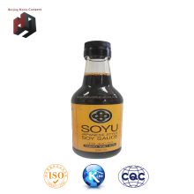 Low sodium Soy Sauce/light/dark soy sauce