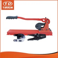 Rich Experience Factory Cutting Tools Function Of Cable Cutter