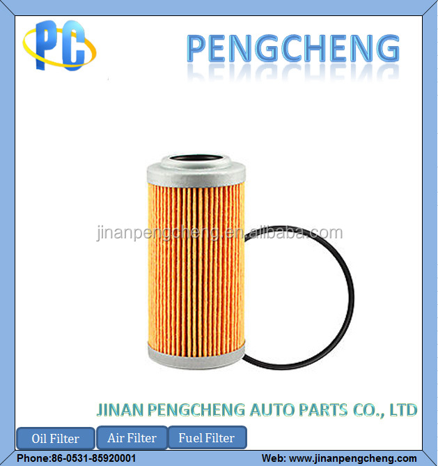 Hydraulic Oil Line Filter Element 1030-61460 for Chinese Trucks