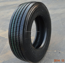 truck tire 215/75r17.5 with good quality GOODMAX,MAXIONE,ONESTONE,TRIANGLE,DOUBLECOIN,,AEOLUS