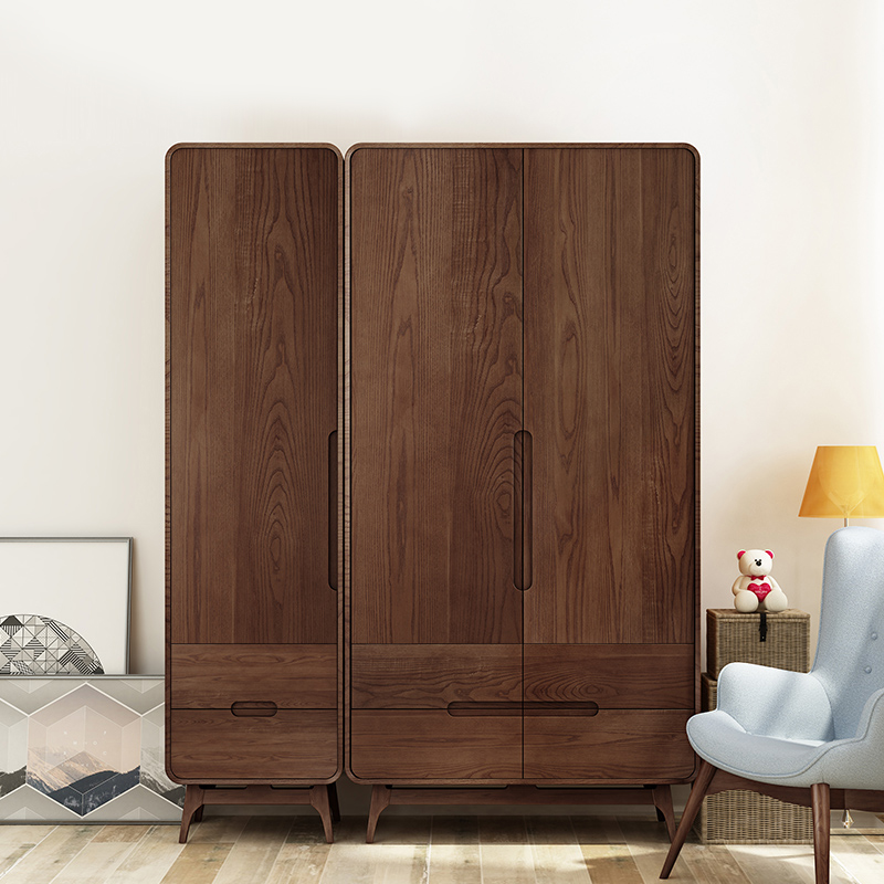 wardrobe <strong>designs</strong> for bedroom wood wardrobe corner closet