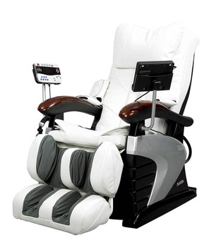 body care massager /body care massage chair H015