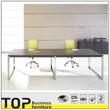 2015 Most popular cable management for conference table meeting table used