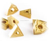 NiceCutt Cutting Tools & Carbide Turning Inserts TNMG Series