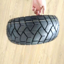 Motorcycle tyre 130/80-17