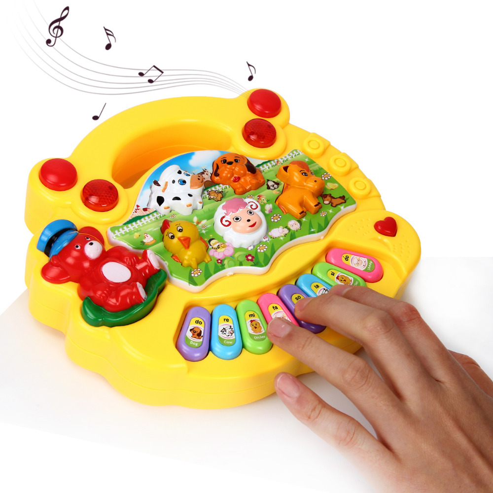 top toys for three year olds 6