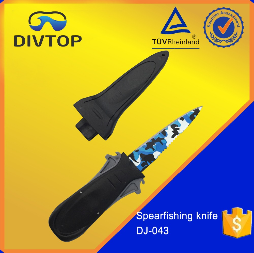 Wholesale products curved blade fishing knife products made in asia