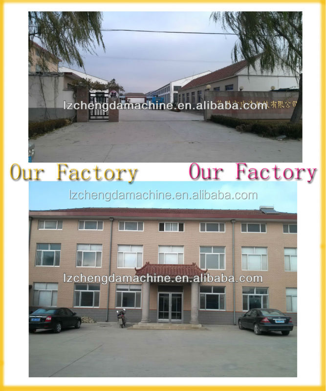 Roller driven corn, wheat straw, paddy husk, alfalfa, biomass wood sawdust pellet mill