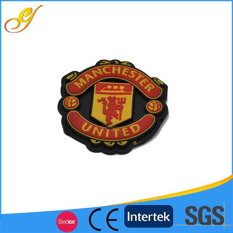 Wholesale Cheap Custom Silicone Cup Blank Beer Coaster Holder Mat